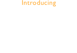 Competency Assurance Network